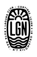laguna_club_logos_v02